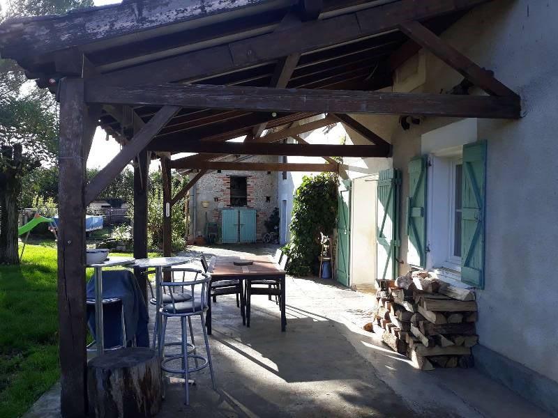 Sale house / villa Ambres 265000€ - Picture 2