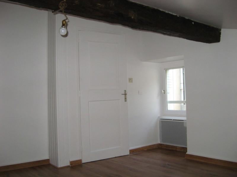 Location appartement Aouste-sur-sye 352€ CC - Photo 5
