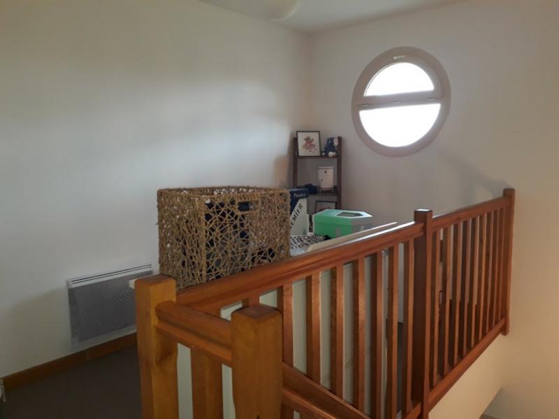 Rental house / villa Jourgnac 800€ CC - Picture 15