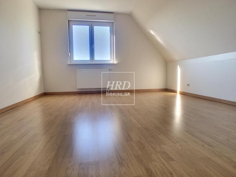 Affitto casa Rohr 950€ CC - Fotografia 5