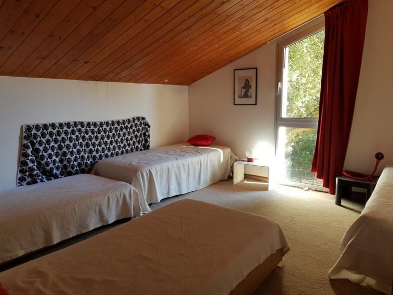 Vente de prestige maison / villa Chateau d olonne 625000€ - Photo 11