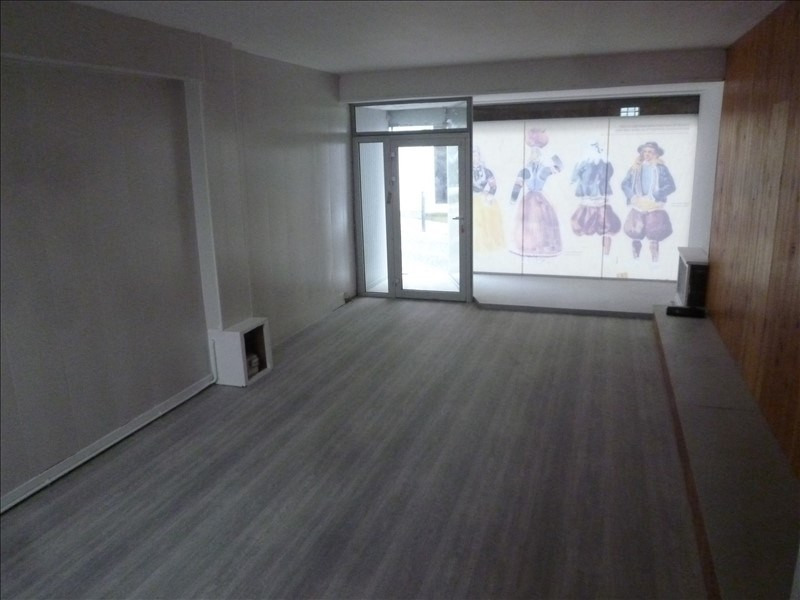 Sale apartment Quimperle 78900€ - Picture 2