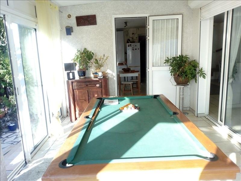 Sale house / villa Le piton st leu 385000€ - Picture 3