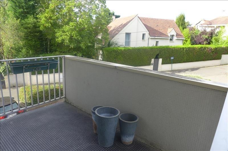 Revenda apartamento Garches 384000€ - Fotografia 3