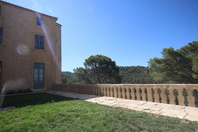 Rental apartment Meyrargues 1 155€ CC - Picture 14
