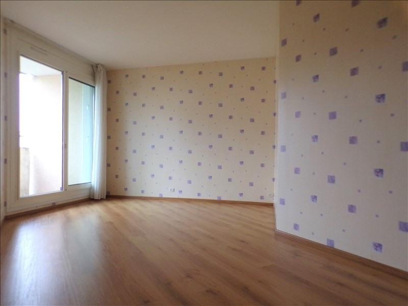 Rental apartment Montigny le bretonneux 990€ CC - Picture 12
