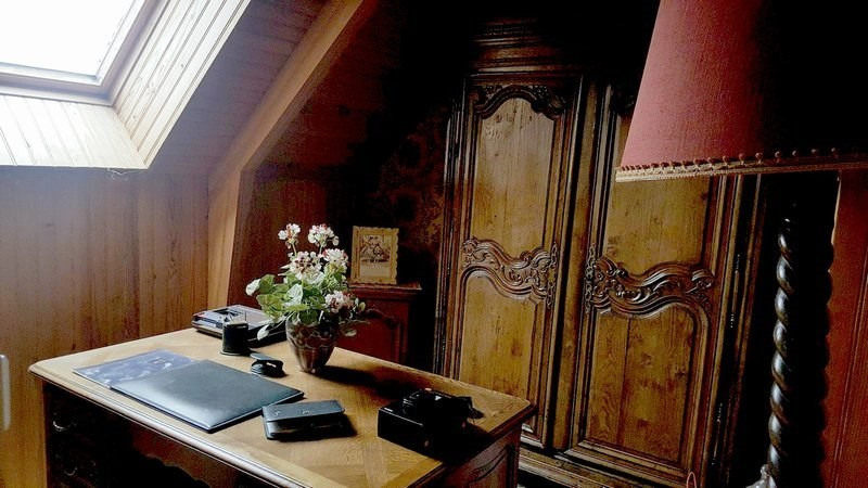 Vente maison / villa Evrecy 274900€ - Photo 9