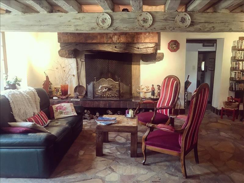 Sale house / villa Vendôme 226000€ - Picture 4