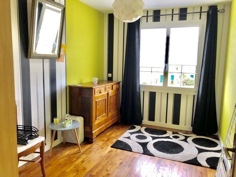 Vente maison / villa Vitre 178075€ - Photo 5