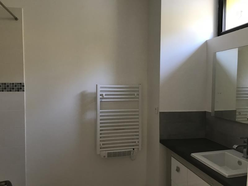 Sale apartment Rosny sur seine 130 000€ - Picture 2