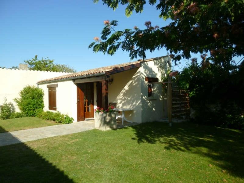 Vente maison / villa St georges d'oleron 490000€ - Photo 8