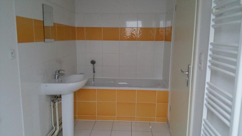 Location appartement Bischwiller 532€ CC - Photo 5