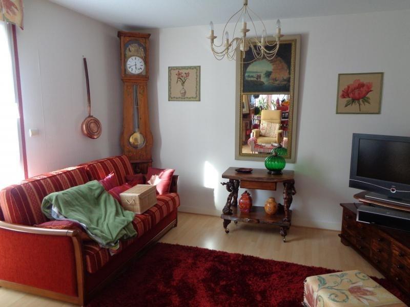 Sale apartment Niort 257250€ - Picture 5