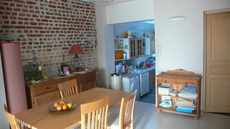 Vente maison / villa Lille loos 235 000€ - Photo 2