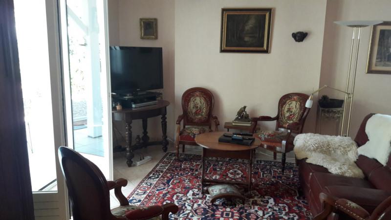 Sale house / villa Chancelade 243000€ - Picture 4