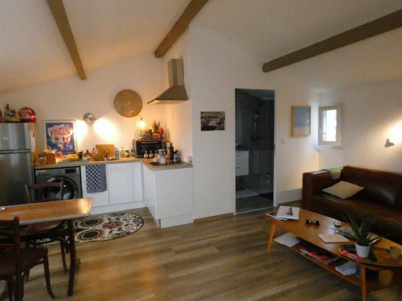 Vente appartement Saint georges de didonne 109140€ - Photo 1