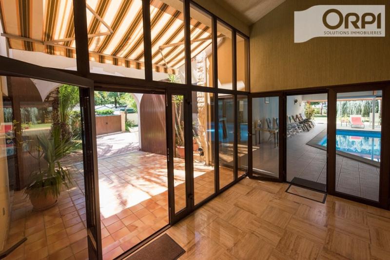 Vente de prestige maison / villa La tremblade 625000€ - Photo 5