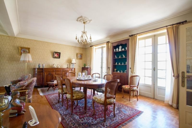 Vente maison / villa Magnac bourg 178 000€ - Photo 4