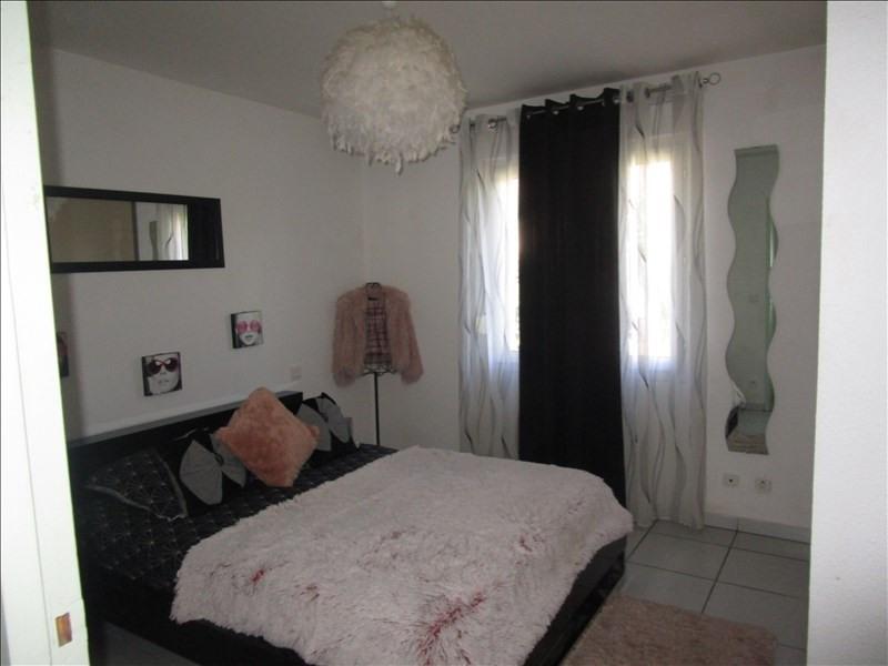 Location maison / villa Carcassonne 750€ CC - Photo 3