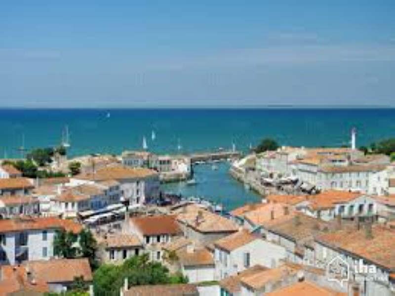 Location local commercial La tranche sur mer 583€ HT/HC - Photo 5
