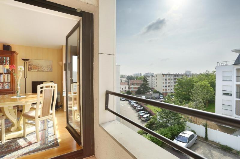 Vente appartement Maisons-alfort 590000€ - Photo 13