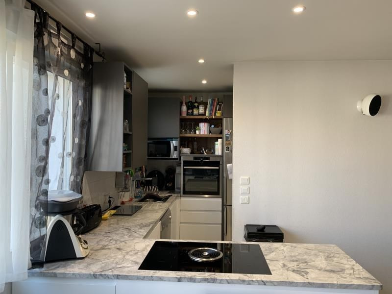 Vente appartement Royan 239 485€ - Photo 7
