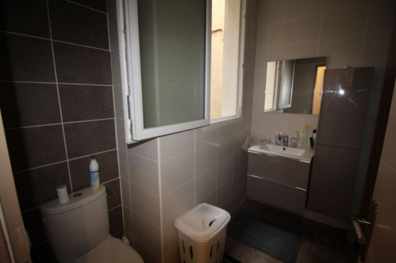 Vente appartement Port vendres 113400€ - Photo 9