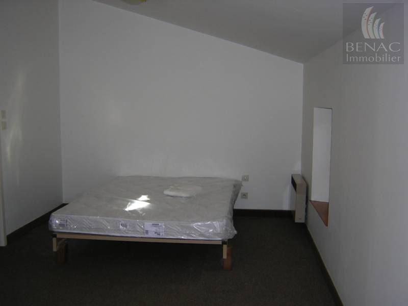 Locação apartamento Albi 305€ CC - Fotografia 5