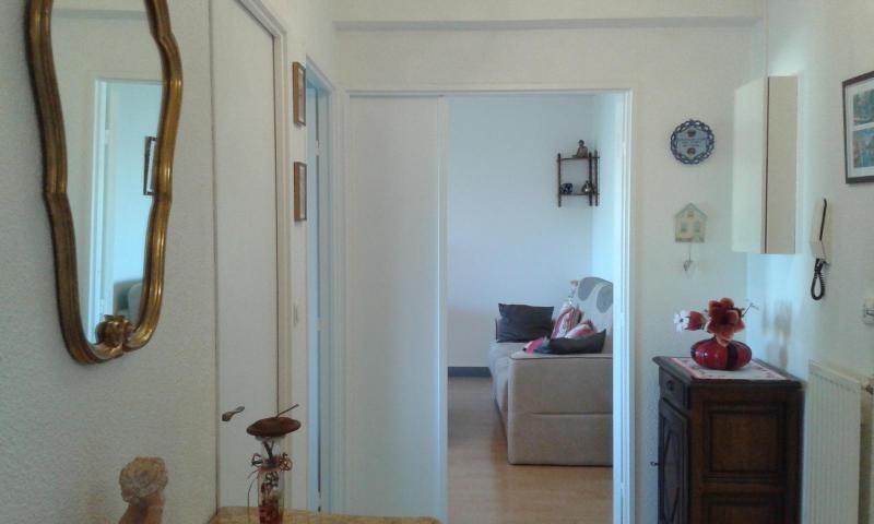 Rental apartment Vichy 290€ CC - Picture 7