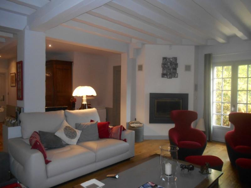 Vente de prestige maison / villa La brede 715000€ - Photo 5