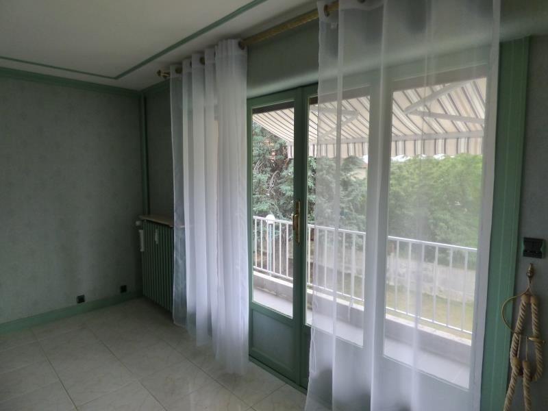 Vendita appartamento Moulins 90500€ - Fotografia 8