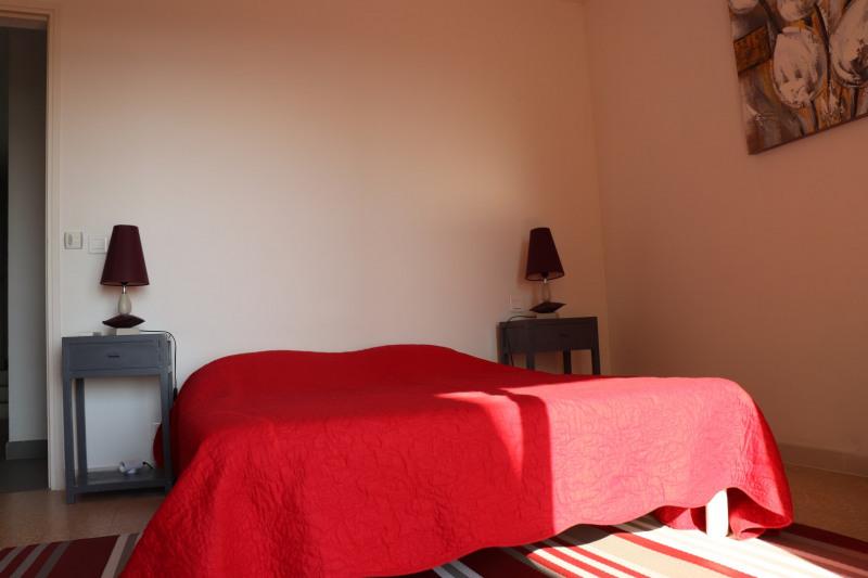 Vacation rental house / villa Cavalaire sur mer 4800€ - Picture 16