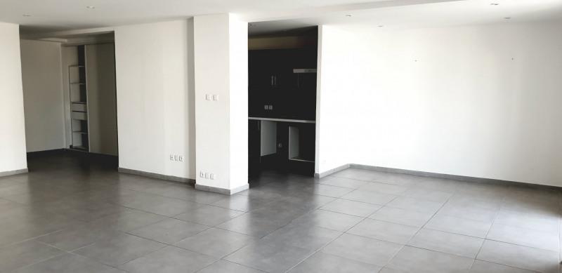 Vente appartement Palavas les flots 399000€ - Photo 4