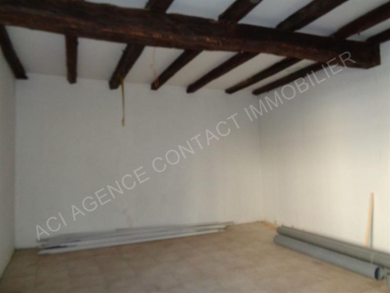 Vente immeuble Villeneuve de marsan 147000€ - Photo 2
