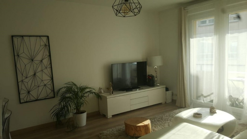 Location appartement Montmorency 841€ CC - Photo 1
