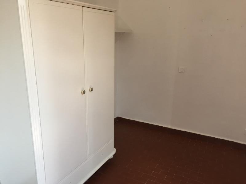 Rental apartment Propriano 770€ CC - Picture 6