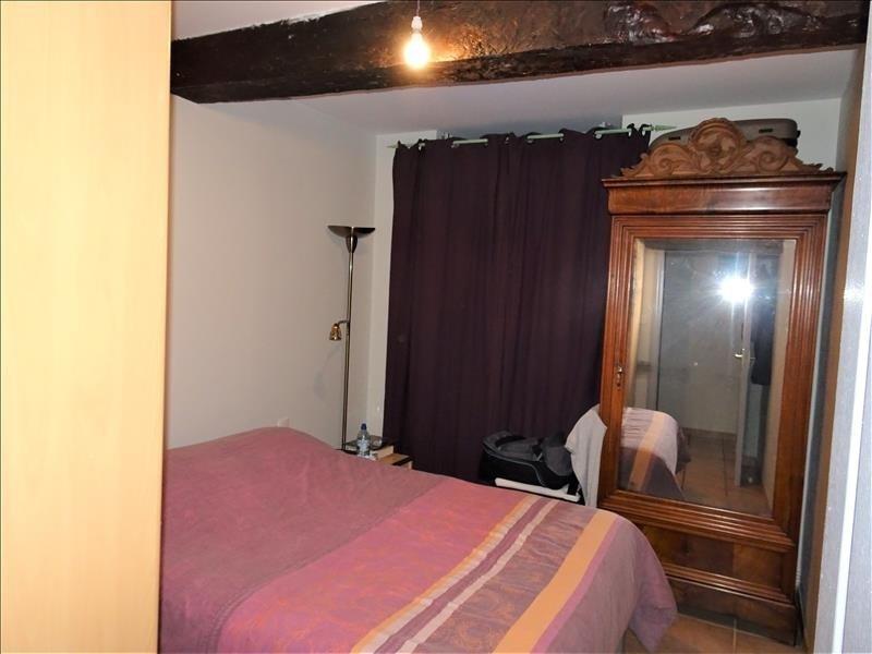 Rental apartment Le castera 575€ CC - Picture 4