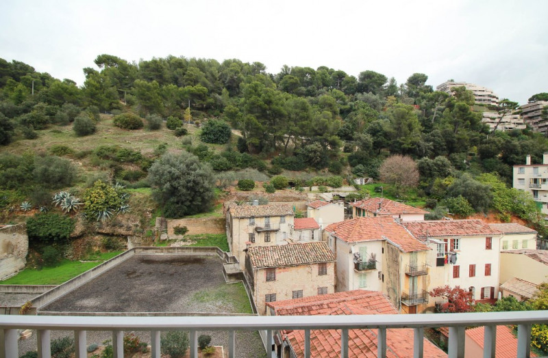 Sale apartment Nice 216 000€ - Picture 14