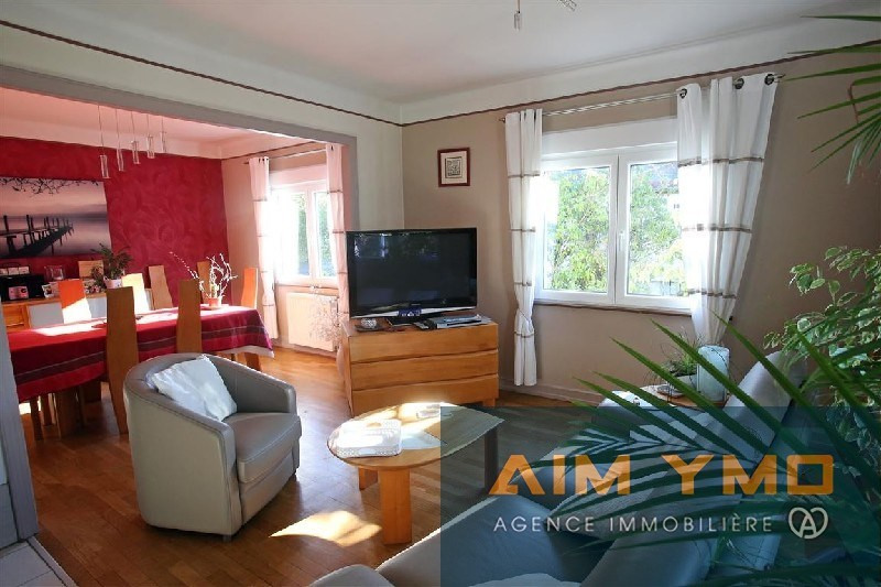 Vente maison / villa Colmar 299900€ - Photo 5