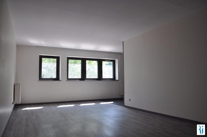 Vendita appartamento Rouen 138500€ - Fotografia 2