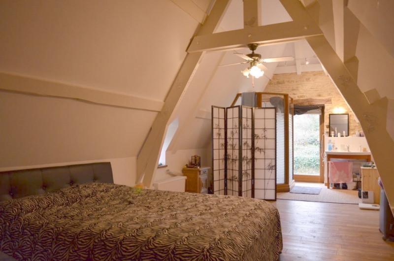 Vente de prestige maison / villa La chapelle-aubareil 742000€ - Photo 15