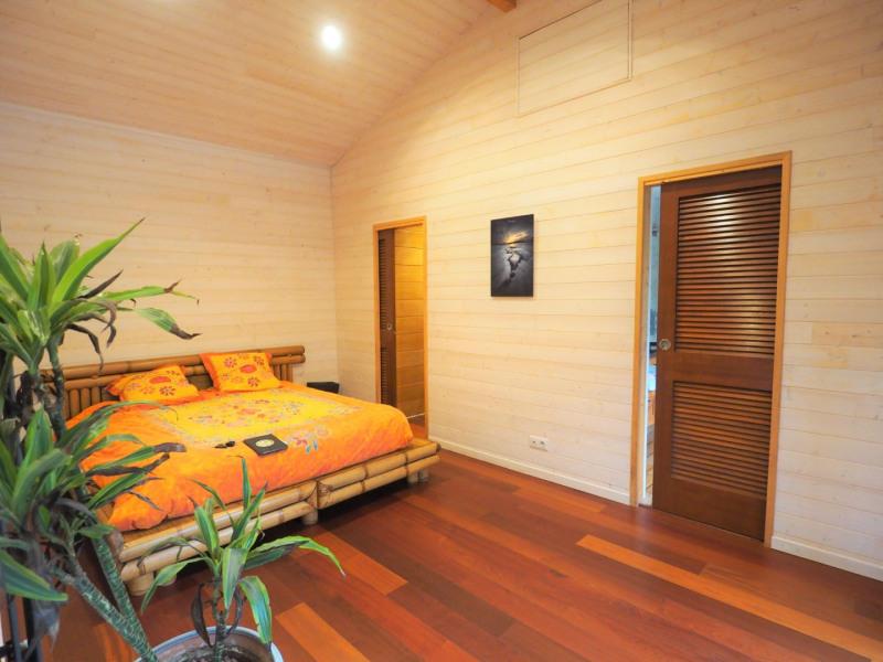 Vente de prestige maison / villa Gujan mestras 714000€ - Photo 4