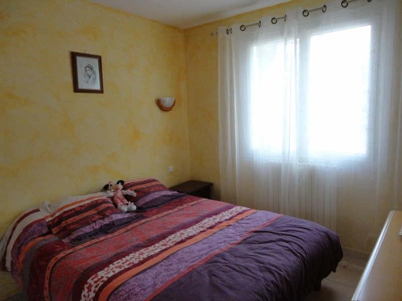 Vente maison / villa Les pujols 168000€ - Photo 4