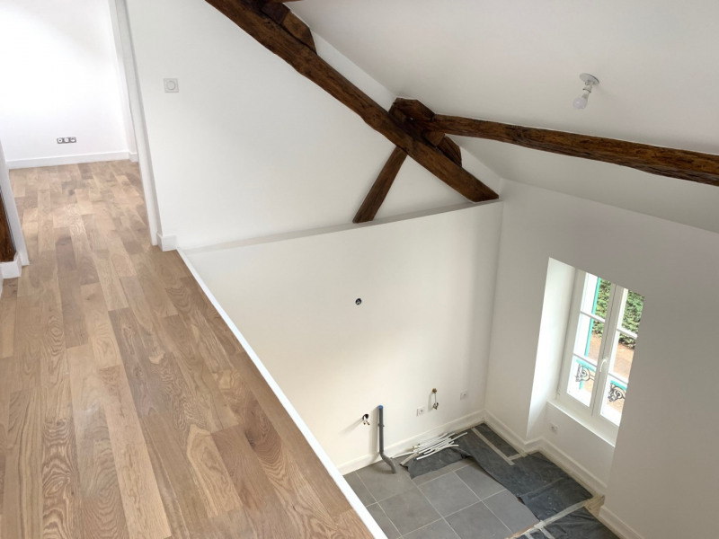 Sale apartment Chantilly 330 000€ - Picture 17