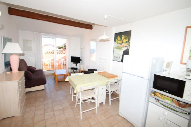 Venta  apartamento Banyuls sur mer 139000€ - Fotografía 3