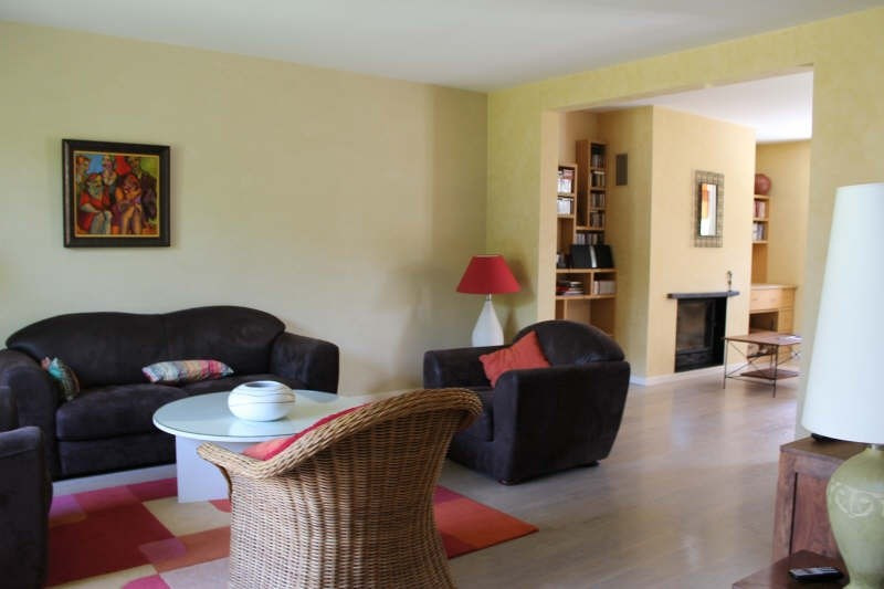 Vente maison / villa Bizanos 299 000€ - Photo 3
