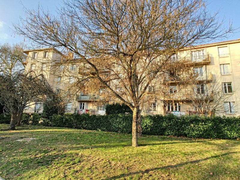 Vente appartement Melun 164 900€ - Photo 7