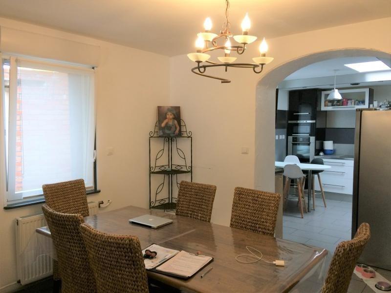 Rental house / villa Wingles 770€ CC - Picture 4