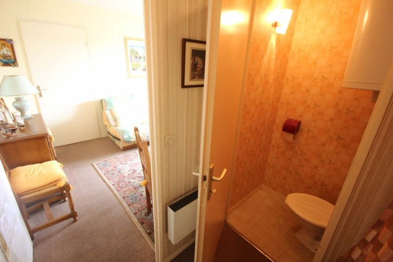 Vente appartement Villers sur mer 81000€ - Photo 8