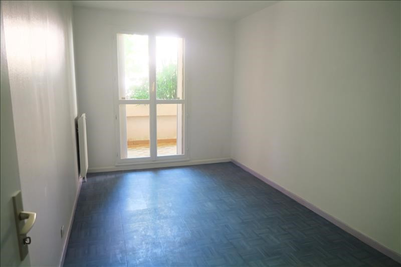 Vente appartement Aix en provence 235 000€ - Photo 1